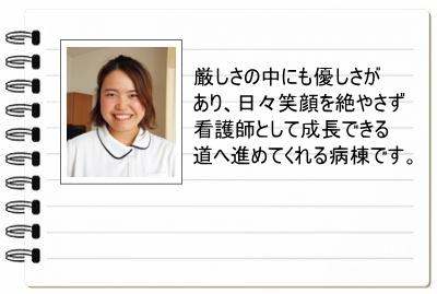 image3.1